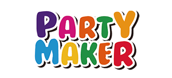 PartyMaker.cn